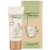 ББ крем Skinfood Good Afternoon Apple Cinnamon Tea BB