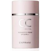 Увлажняющий СС крем Enprani Radiance CC Cream SPF 30 PA++
