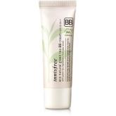 ББ крем, Innisfree eco natural green tea BB cream