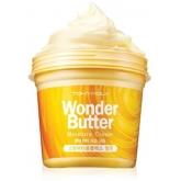 Универсальный питательный крем Tony Moly Wonder Butter Moisture Cream