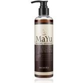 Лечебный шампунь Secret Key MAYU Healing Shampoo