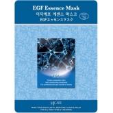 Листовая маска Mijin Cosmetics с EGF MaskEGF Essence Mask