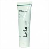 Увлажняющий смягчающий крем Ladamer Intensive Aqua Soothing Cream