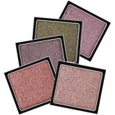 Монохромные тени для век Missha The Style Shine Pearl Shadow