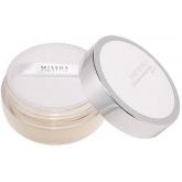 Рассыпчатая пудра для лица Missha The Style Fitting Wear Cashmere Powder SPF 15