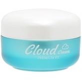Увлажняющий крем для лица Tony Moly Premium Rx Cloud Cream
