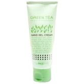 Гель-крем для рук The Face Shop Green Tea Hand Gel Cream