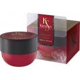 Питательная маска для волос KeraSys Oriental Premium Hair Mask