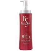 Восстанавливающий кондиционер для волос KeraSys Oriental Premium Conditioner