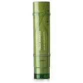 Увлажняющий гель для тела The Saem Fresh Bamboo Moisturizing Gel 90%