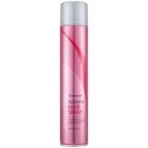 Лак для фиксации прически Missha Procure Transtyle Holding Hair Spray