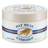 Увлажняющий крем-масло с овсянкой Missha Oat Meal Enriched Body Butter