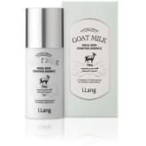 Эссенция с козьим молоком Llang Goat Milk Ideal Skin Master Essence