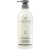 Увлажняющий шампунь Lador Moisture Balancing Shampoo