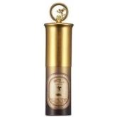 Сыворотка для кожи вокруг глаз SkinFood Gold Caviar Collagen Eye Serum