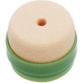 Спонж для макияжа Skinfood Agabe BB Cream Sponge