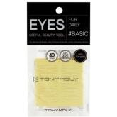 Скотч коррекции разреза глаз Tony Moly Eyelash Tape Basic
