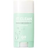 Очищающий стик для лица G9Skin It Clean Oil Cleansing Stick