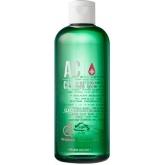 Очищающая вода для проблемной кожи Etude House AC Clean Up Cleansing Water