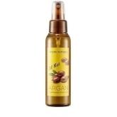 Масло-спрей для волос Nature Republic Argan Essential Oil Hair Mist