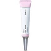 Питательный крем с экстрактом розы Vprove Cream Expert Rose Veil