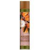 Лак для волос с аргановым маслом Welcos Confume Argan Treatment Spray