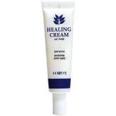 Восстанавливающий крем Skineye AC Pure Healing Cream