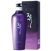 Виталайзинг шампунь Daeng Gi Meo Ri Vitalizing Shampoo