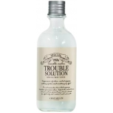 Тоник для лица Graymelin Trouble Solution Special Skin Toner