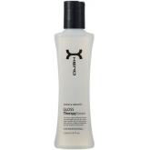 Сыворотка для блеска волос Newgen Xeno Gloss Therapy Serum