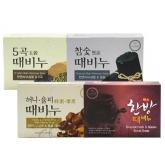 Отшелушивающее мыло DongBang Stain Remover Soap