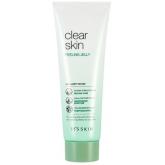 Пилинг – гель для очищения кожи It's Skin Clear Clear Skin Peeling Jelly