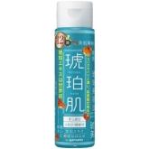Очищающий лосьон с янтарной кислотой Yamano Kohaku Hada Lotion Fresh