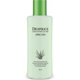 Эмульсия с алоэ Deoproce Hydro Soothing Aloe Vera Emulsion