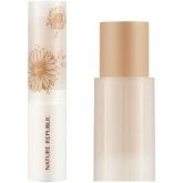 Консилер для губ Nature Republic By Flower Lip Concealer