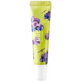 Эссенция для губ Frudia Grape Honey Chu Lip Essence