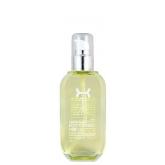 Коктейль масел для волос Newgen Xeno Real 6 Blend Hair Oil