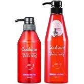Гель для укладки волос Welcos Confume Super Hard Hair Gel