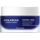 Крем для лица The Yeon CollaBean Firming Cream