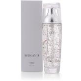Отбеливающая сыворотка Bergamo White Vita Luminant Essence