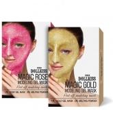 Моделирующая гелевая маска Baviphat Urban Dollkiss Magic Modeling Gel