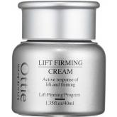Укрепляющий крем с пептидами Ottie Lift Firming Cream