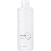 Мицеллярная вода It's Skin Puritier Micellar Cleansing Water