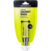 Очищающая маска-плёнка с кокосом Veraclara Purifying Coconut Mask