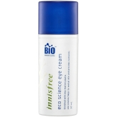 Омолаживающий эко-крем для век Innisfree Eco Science Eye Cream