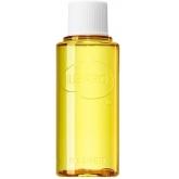 Гидрофильное масло The Saem Le Aro Cleansing Oil