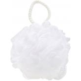 Мочалка для душа Nature Republic Beauty Tool Shower Ball