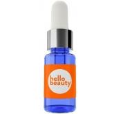 Городская защитная с экстрактом клеточной макроводоросли Hello Beauty Macroalgae Serum