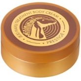 Увлажняющий крем для тела с лошадиным жиром Tony Moly Prestige Jeju Mayu Treatment Body Cream
