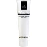 Восстанавливающая сыворотка-маска для волос Lador Keratin Power Glue